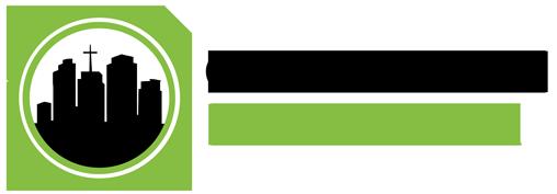 CityReach Network Logo 508px
